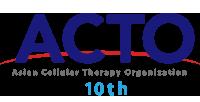 ACTO 10th 2019